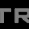 profile_logo_3258779
